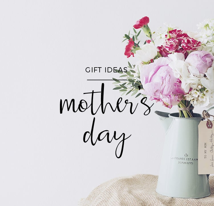 Gift ideas for mom: what is the jewel for her?