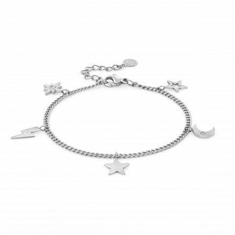 Stardust_bracelet_with_symbols_Bracelet_with_Stars