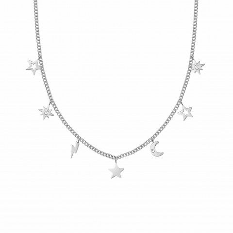Stardust_necklace_with_symbols_Necklace_with_Stars_and_Moon