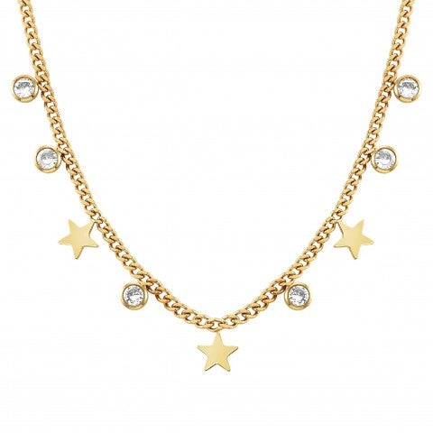 Stardust_necklace_with_Stars_and_stones_Necklace_with_pendants_and_stones
