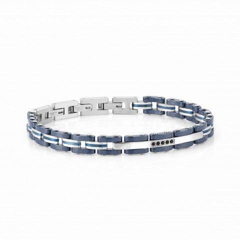 Bracelet_STRONG_grand_Bracelet_pour_homme_avec_Cubic_Zirconia