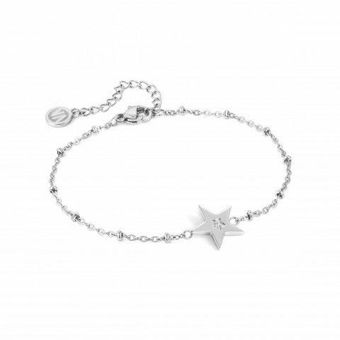 Magic_bracelet,_Star_Steel_jewellery,_Cubic_Zirconia