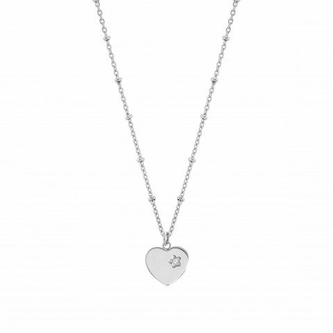 Magic_necklace,_Heart_Stainless_steel_jewellery
