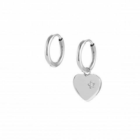 Magic_earrings,_Heart_Pendant_jewellery_in_steel