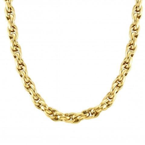 Collar_Silhouette_cadena_Collar_de_eslabones_en_acero_con_acabado_en_PVD