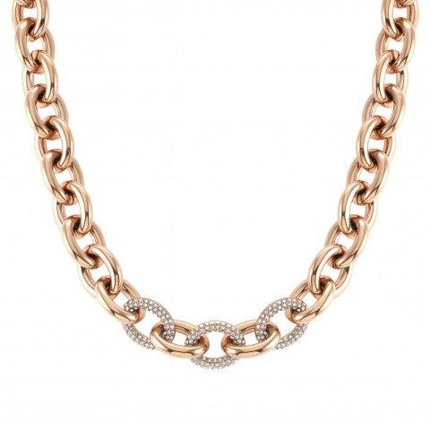 Collar_Affinity_de_cadena_con_cristales_Collar_de_Acero_con_acabado_PVD