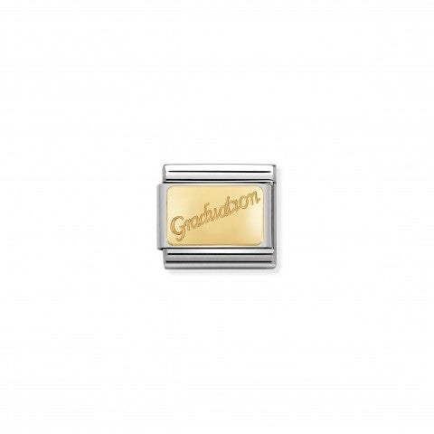 Composable_Classic_Graduation_Link_in_Gold_Graduation-themed_Link_in_stainless_steel_and_18K_gold