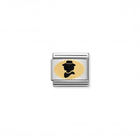 Composable_Classic_Link_Madame_in_Enamel_Link_in_18K_gold_and_enamel_Woman_Figure
