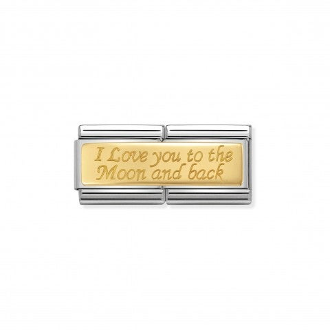 Composable_Classic_I_Love_You_to_the_Moon_and_Back_Double_Link_Link_with_engraving