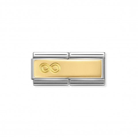 Composable_Classic_Double_Link_with_Infinity_Engravable_Link_in_18K_gold