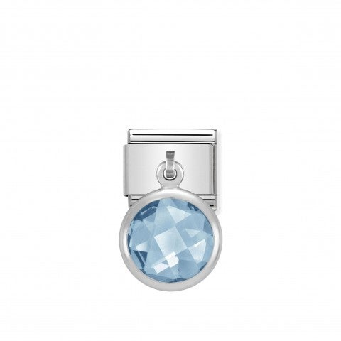Link_Composable_Classic_Pendente_in_Argento_Azzurro_Link_con_Pendente_in_Argento_e_Cubic_Zirconia