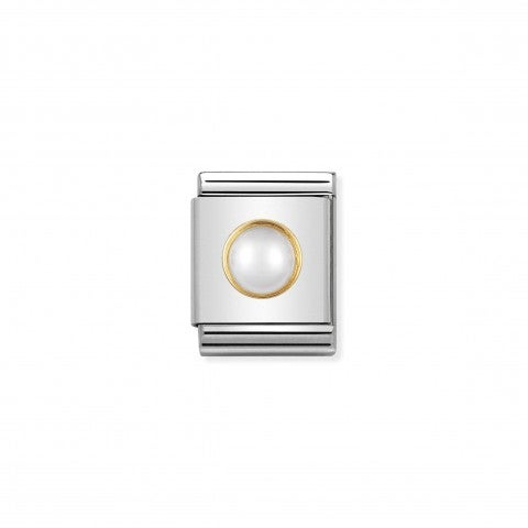 Composable_Big_Link_with_round_and_white_pearl_Link_in_18K_gold_with_pearl