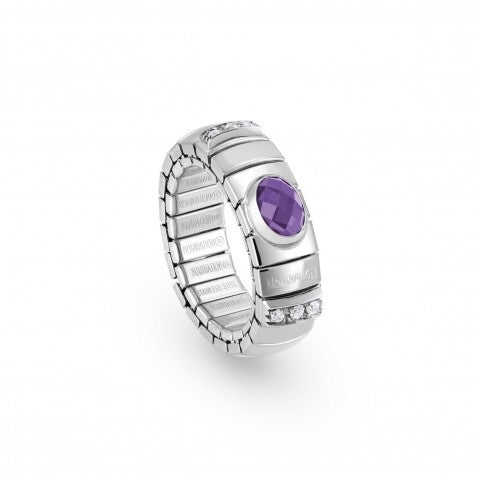 Sterling_Silver_Stretch_Ring_with_Cubic_Zirconia_Ring_in_sterling_silver_with_coloured_Cubic_Zirconia