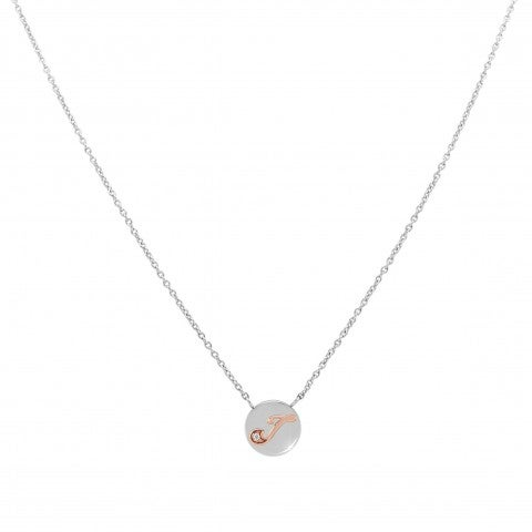 MyBonBons_Necklace_with_Letter_J_in_Rose_Gold_and_Stone_Necklace_with_letter_Pendant_and_Cubic_Zirconia