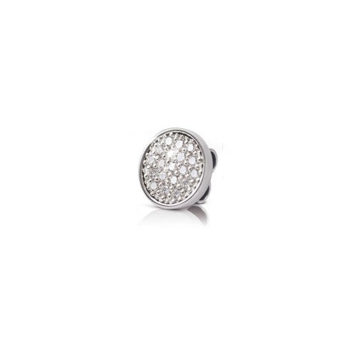 Charm_MyBonBons_with_Cubic_Zirconia_Charm_MyBonBons_in_stainless_steel_and_Cubic_Zirconia