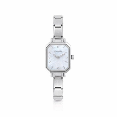 Composable_Classic_Time_Watch_in_Stainless_Steel_Watch_with_Composable_watchband