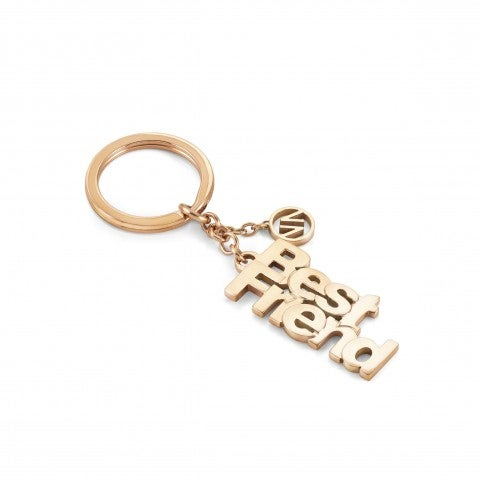 BESTFRIEND_keyring_Keyring_with_words
