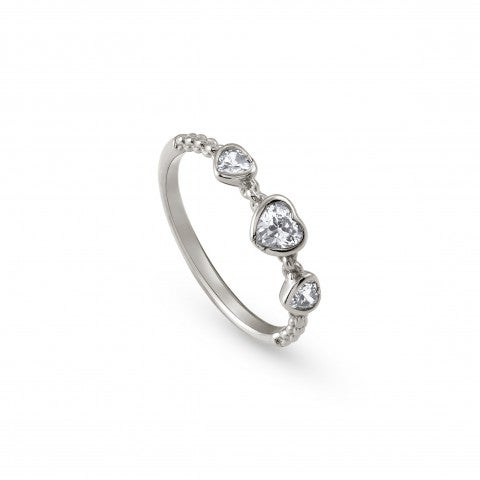 Silver_Ring_with_3_Cubic_Zirconia_Hearts_Romantic_ring_with_Hearts_in_silver_and_Cubic_Zirconia
