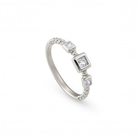 Silver_Ring_with_3_Cubic_Zirconia_Rhombi_Ring_in_sterling_silver_with_Cubic_Zirconia_Rhombi