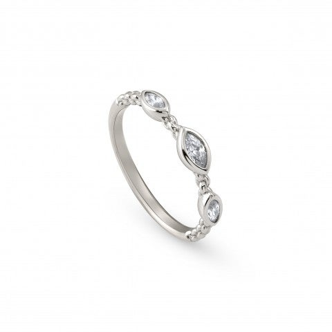 Silver_Ring_with_3_Cubic_Zirconia_Ovals_Ring_with_Ovals_and_sterling_silver_braiding