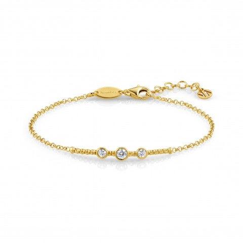 Silver_Bella_Bracelet_with_3_Cubic_Zirconia_Silver_bracelet_with_Cubic_Zirconia