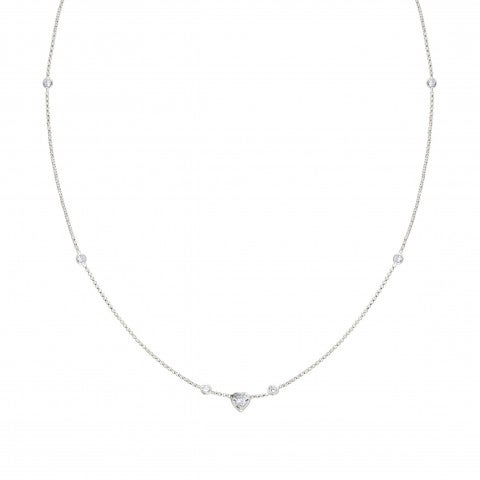 Sterling_Silver_Necklace_with_Zirconia_Heart_Sterling_silver_necklace_with_Heart_pendant