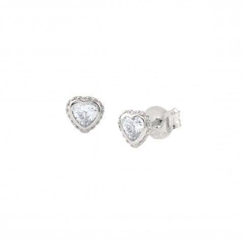 Sterling_Silver_Earrings_with_Zirconia_Heart_Cubic_Zirconia_Heart_stud_earrings