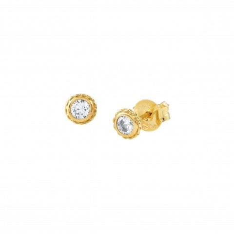 Bella_Earrings_with_Brilliant_Cut_Cubic_Zirconia_Brilliant_Cut_Cubic_Zirconia_stud_earrings