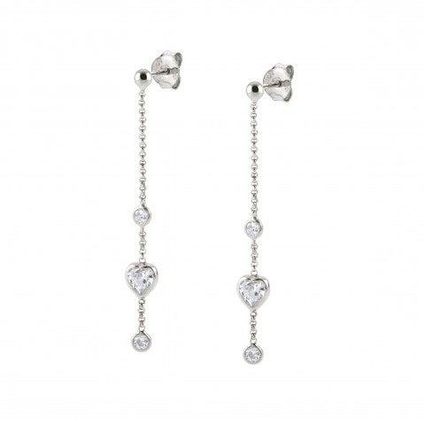 Drop_Earrings_with_Cubic_Zirconia_Heart_Long_sterling_silver_drop_earrings_with_Heart