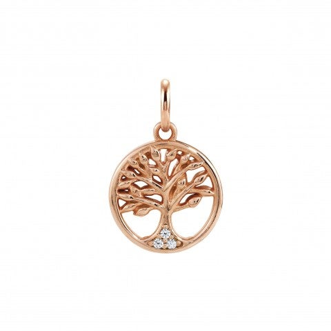 MyPendants_Charm_Tree_of_Life_Rose_gold_Charm_with_Cubic_Zirconia