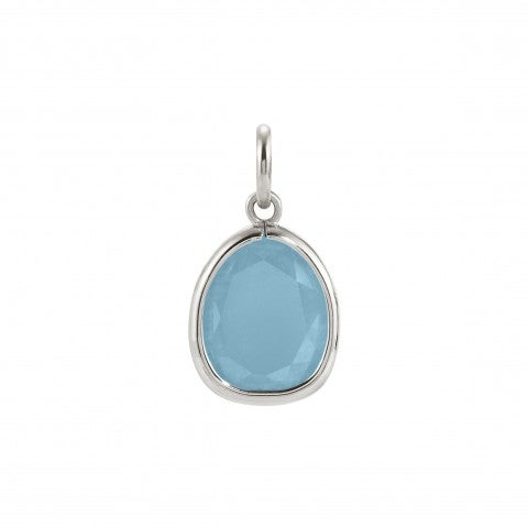 MyPendants_Charm_Light_Blue_Tranquillity_Silver_Charm_with_coloured_Jade