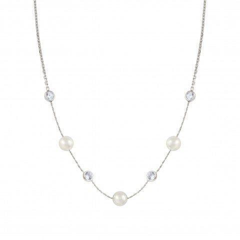 Collier_court_Bella_Moonlight_en_argent_Collier_avec_Zirconium_et_Perles_Swarovski