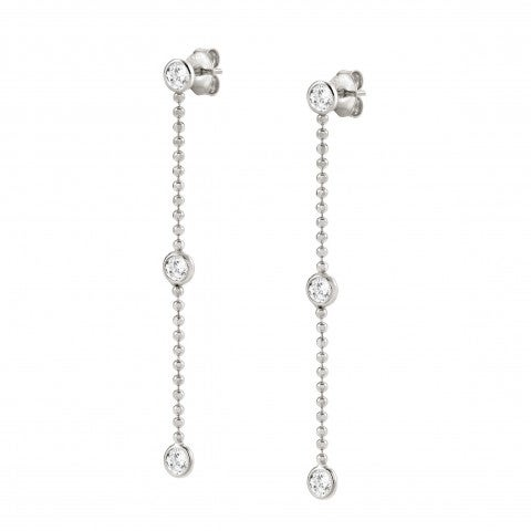 Drop_Earrings_in_Silver_and_coloured_Crystal_Earrings_in_sterling_silver_with_coloured_gemstones