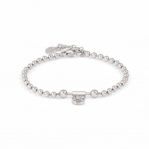 SeiMia_Bracelet_with_Letter_G_Bracelet_with_pendant_with_white_Cubic_Zirconia