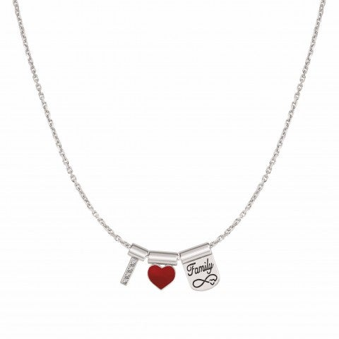 SeiMia_I_Love_Family_Necklace_Necklace_with_writing_and_symbols_in_sterling_silver