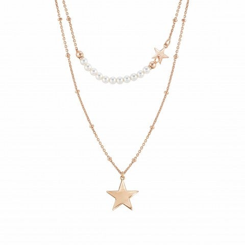 Melodie_necklace_Stars_and_pearls_Jewellery_in_sterling_silver_with_finish