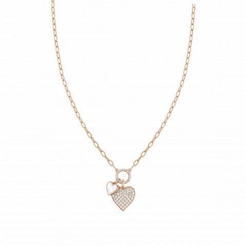 Short_necklace_Vita_with_Heart_Necklace_in_sterling_silver