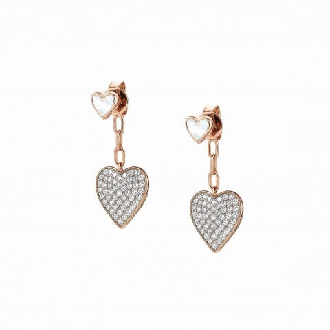 Short_Vita_earrings_with_Hearts_Earrings_in_sterling_silver