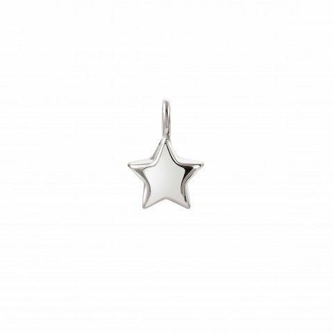Sterling_silver_Star_charm_Charming_charm_with_bombé_symbol