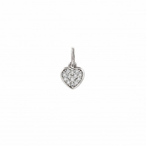 Silver_Heart_with_Cubic_Zirconia_Charming_charm_with_heart_in_sterling_silver