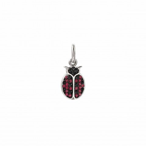 Silver_Ladybug_Charm_Silver_with_Cubic_Zirconia_Charming_Good_Luck_charm_with_Cubic_Zirconia