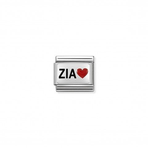 Composable_Classic_Zia_and_Red_Heart_Link_Link_with_Italian_writing_and_symbol._#oneformeoneforyou