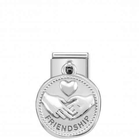 Classic_Composable_Friendship_Pendant_Link_Link_with_Friendship_Symbol_Pendant_in_Sterling_Silver