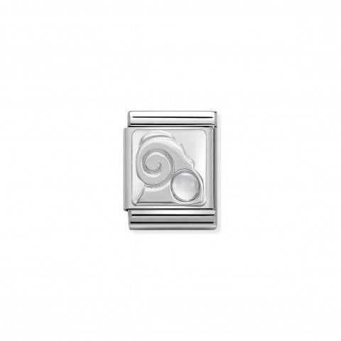 Link_Composable_Big_Pietra_Natale_Ariete_Link_in_Argento_925_con_pietre_Simboli_Zodiaco