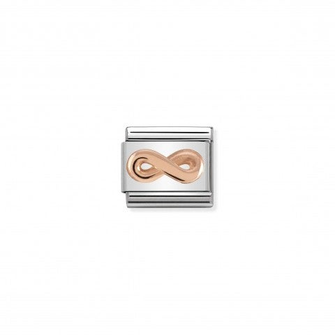 Composable_Classic_Infinity_symbol_Link_Link_with_Infinity_in_9K_rose_gold