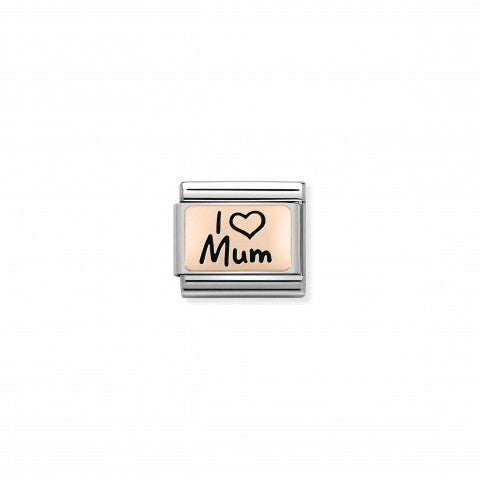 Composable_Classic_Link_I_LOVE_MUM_in_rosegold_Limited_Edition_Link_in_9K_rosegold