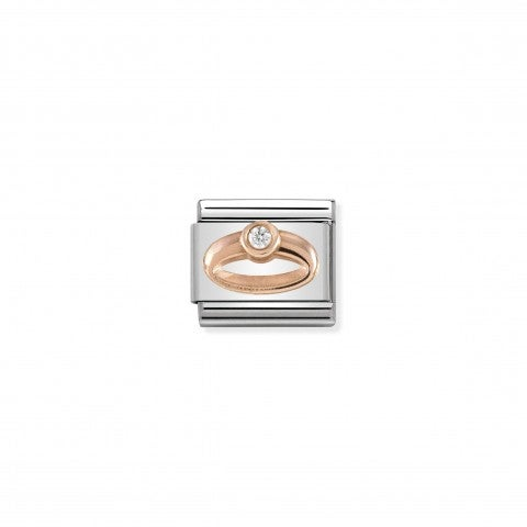 Composable_Classic_Ring_with_Stone_Link_Ring_in_rose_gold_with_white_Cubic_Zirconia