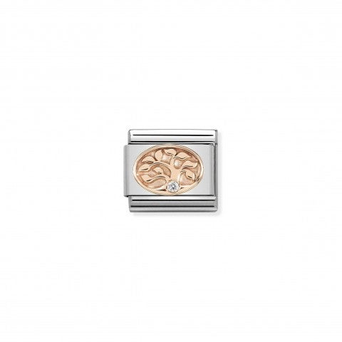 Composable_Classic_Link_Tree_of_life_with_Stones_Link_with_White_Cubic_Zirconia