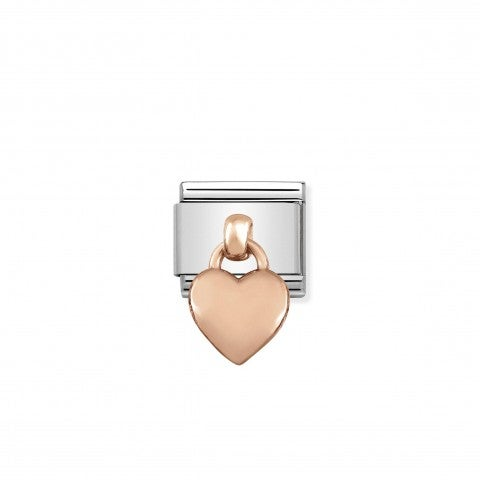 Composable_Classic_Link_Rose_Gold_Heart_Pendant_Stainless_steel_Link_with_rose_gold_Love_symbols