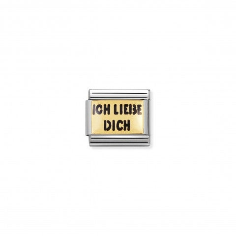 Composable_Classic_Link_ICH_LIEBE_DICH_Stainless_steel_Link_with_enamel_Love_messages